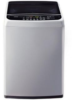 LG T7281NDDLG 6.2 Kg Fully Automatic Top Load Washing Machine Price