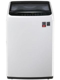LG T7288NDDLA 6 2 Kg Fully Automatic Top Load Washing Machine