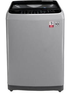 LG T8077NEDLJ  7 Kg Fully Automatic Top Load Washing Machine Price