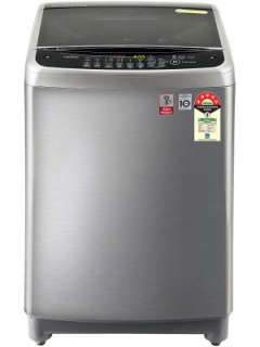 LG T80SJSS1Z 8 Kg Fully Automatic Top Load Washing Machine Price