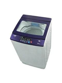 Lloyd Lwmt65Tg 6.5 Kg Fully Automatic Top Load Washing Machine Price