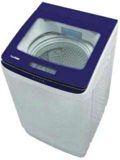 Lloyd TouchWash LWMT75TGS 7.5 Kg Fully Automatic Top Load Washing Machine Price