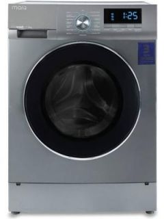 MarQ MQFLBS75 7.5 Kg Fully Automatic Front Load Washing Machine Price