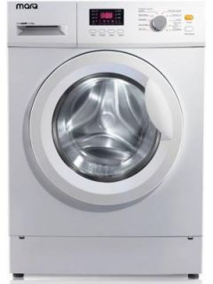 MarQ MQFLXI65 6.5 Kg Fully Automatic Front Load Washing Machine Price