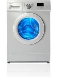 MarQ MQFLDG70 7 Kg Fully Automatic Front Load Washing Machine Price