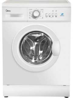 Midea MWMFL060HEF 6 Kg Fully Automatic Front Load Washing Machine Price
