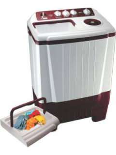Onida WO75SBX1 7.5 Kg Semi Automatic Top Load Washing Machine Price
