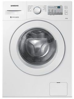 Samsung WW60M206LMA 6 Kg Fully Automatic Front Load Washing Machine Price
