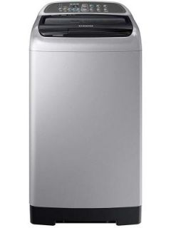 Samsung WA62N4422BS 6.2 Kg Fully Automatic Top Load Washing Machine Price