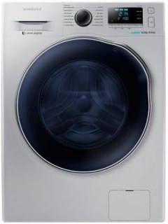 Samsung WD80J6410AS/TL 8 Kg Fully Automatic Front Load Washing Machine Price