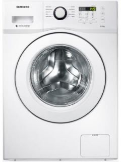 Samsung WF600BOBTWQ/TL 6 Kg Fully Automatic Front Load Washing Machine Price