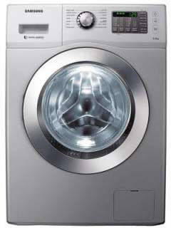 Samsung WF602B2BHSD/TL 6 Kg Fully Automatic Front Load Washing Machine Price