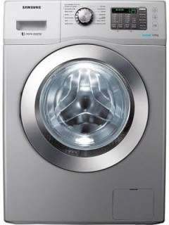 Samsung WF602U0BHSD/TL 6 Kg Fully Automatic Front Load Washing Machine Price