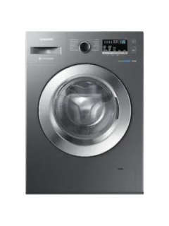 Samsung WW65R22EK0X 6.5 Kg Fully Automatic Front Load Washing Machine Price