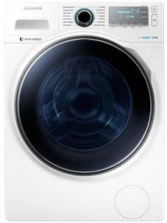 Samsung WW85H7410EW/TL 8.5 Kg Fully Automatic Front Load Washing Machine Price