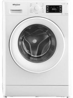 Whirlpool Fresh Care 8212 8 Kg Fully Automatic Front Load Washing Machine Price