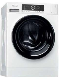 Whirlpool Supreme Care 9014 9 Kg Fully Automatic Front Load Washing Machine Price