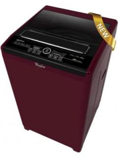 Whirlpool WM ROYALE 6212SD 6.2 Kg Fully Automatic Top Load Washing Machine Price