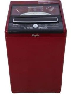 Whirlpool Whitemagic Royale 6512SD 6.5 Kg Fully Automatic Top Load Washing Machine Price
