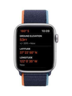 Apple Watch SE Price