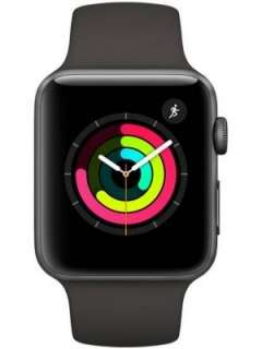 Apple Watch Series 3 42mm Price