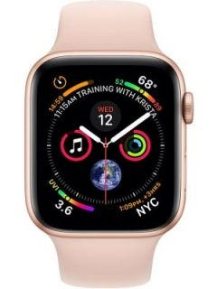 Apple Watch Series 4 44mm Price