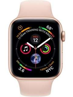 Apple Watch Series 4 Cellular Price