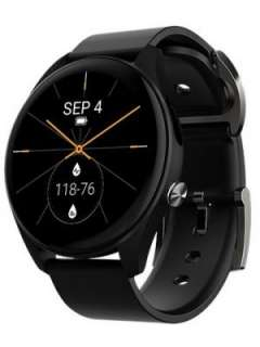 Asus Vivowatch SP Price
