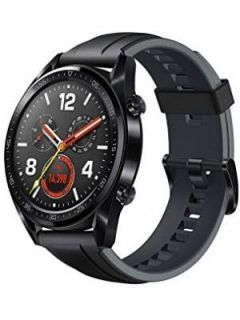 Huawei Watch GT Price