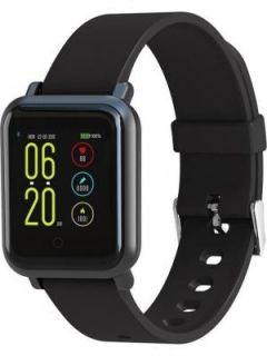907ebe7c5a3 Sony SmartWatch Smartwatches - Price