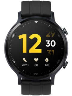 Realme Watch S Price