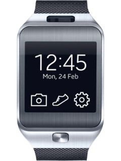 741dcd44c Samsung Gear 2 Price in India, Full Specs (3rd August 2019 ...