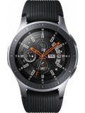 Compare Samsung Galaxy Watch 46 mm