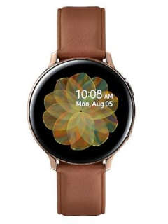 Samsung Galaxy Watch Active2 Price