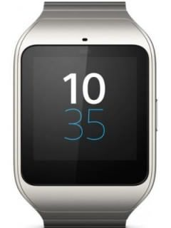 80ad50521b4 Sony SmartWatch 4 Price in India April 2019