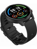 Compare Xiaomi Watch Revolve Active