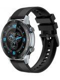 Compare ZTE Watch GT