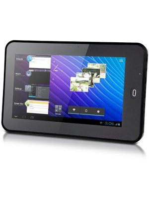 Wespro 7 Inches E714L Tablet Price