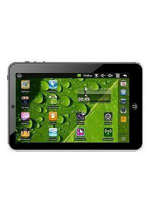 Wespro 7 Inches PC Tablet 786 with 3G Price