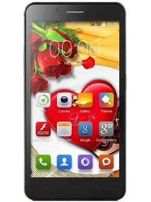 White Cherry Mi3 Price
