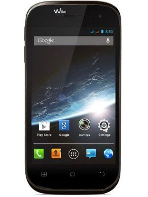 Wiko Cink Slim 2 Price