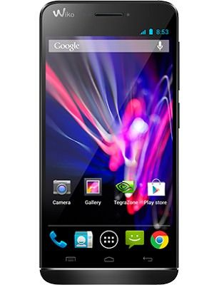 Wiko Wax 4G Price