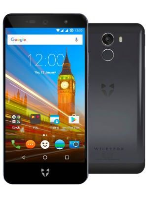 Wileyfox Swift 2X Price
