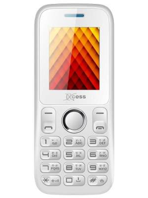 Xccess Gem C X103 Price