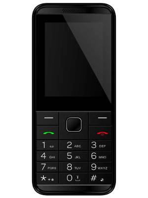Xccess X241 Bold Super Price