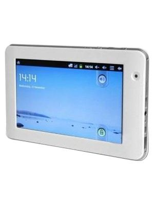 Xelectron WS707 Tablet PC Price