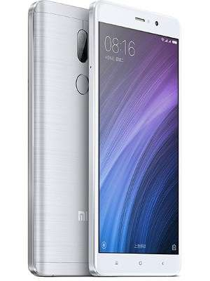 Xiaomi Mi 5S Plus 128GB Price