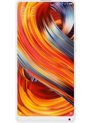 Xiaomi Mi Mix 2 256GB Price