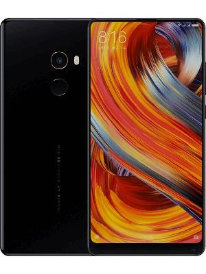 xiaomi mi mix 2 price in india july 2017 expected release