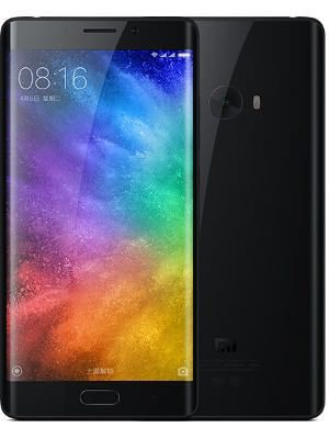 bed9b08f721 Xiaomi Mi Note 2 Price in India May 2019